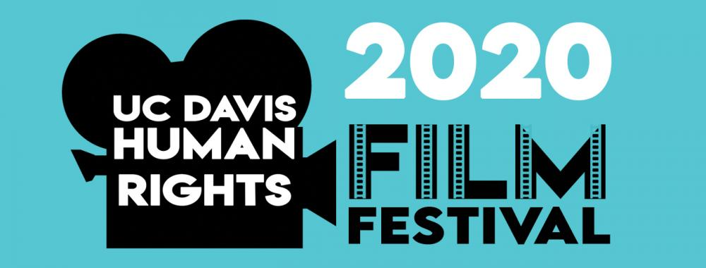 human rights film fest