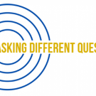 Asking Different Questions logo