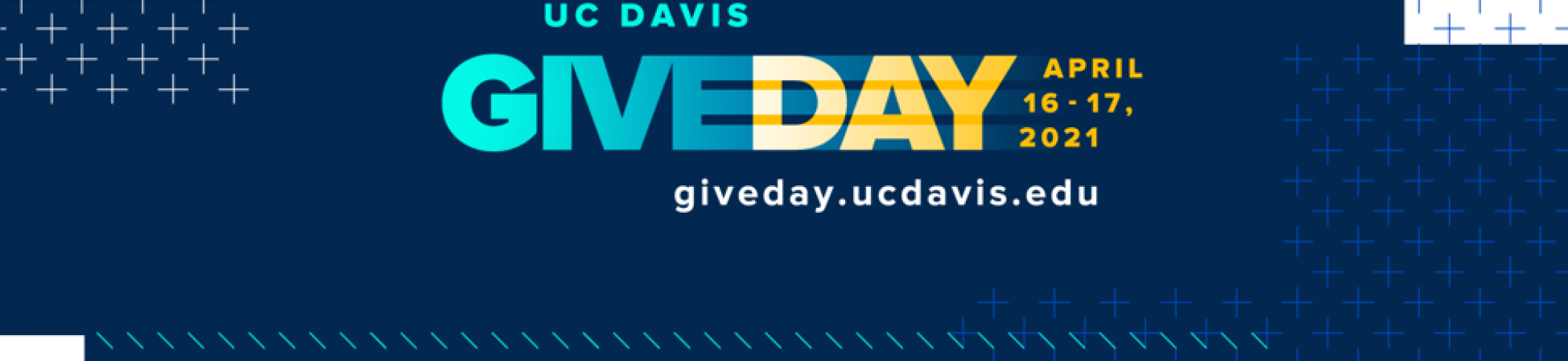give day